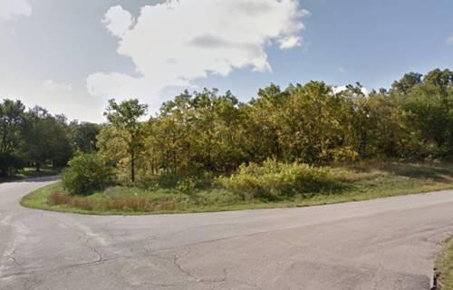 06N290 Brierwood, Campton Hills, IL 60175