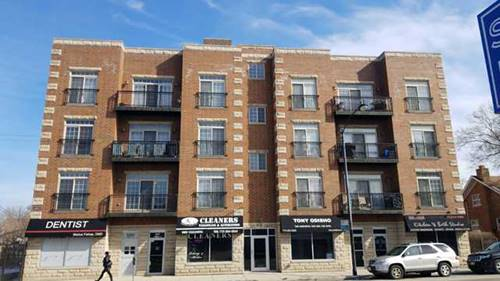 5321 N Lincoln Unit 2A, Chicago, IL 60625 Ravenswood
