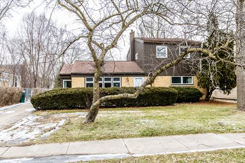 2184 Techny, Northbrook, IL 60062