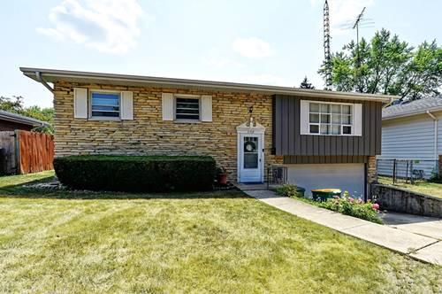2508 Glenwood, Joliet, IL 60435