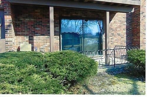 22637 Pleasant Unit 4, Richton Park, IL 60471