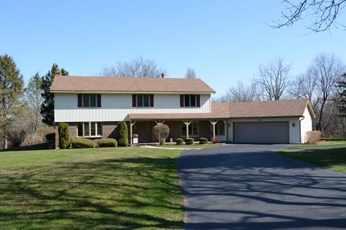 6107 Chickaloon, Mchenry, IL 60050