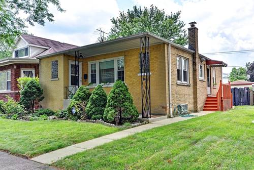 740 Portsmouth, Westchester, IL 60154