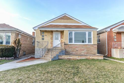 7108 W Montrose, Norridge, IL 60706