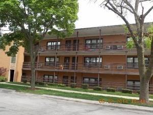 5901 N Naper Unit 2D, Chicago, IL 60631 Norwood Park