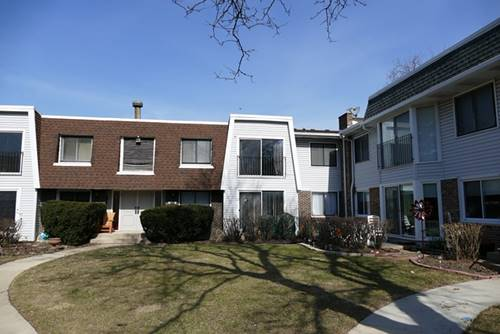 2711 Hobson Unit 5, Woodridge, IL 60517