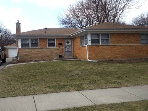 329 W Wilshire West, Wilmette, IL 60091