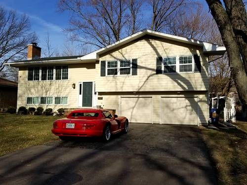848 Lilac, Naperville, IL 60540