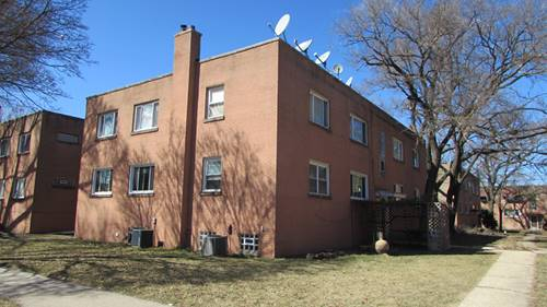 2444 W Berwyn Unit 2N, Chicago, IL 60625 Ravenswood