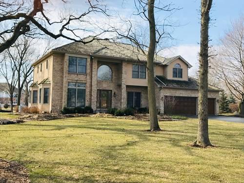 28449 Heritage Oaks, Barrington, IL 60010