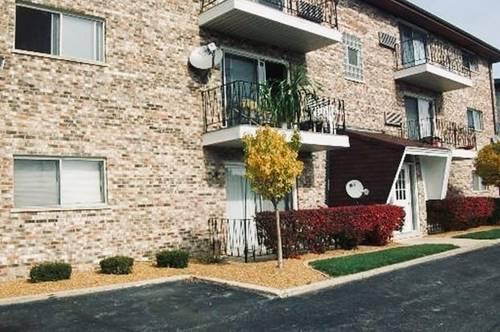 4931 W 87th Unit 2SW, Oak Lawn, IL 60453