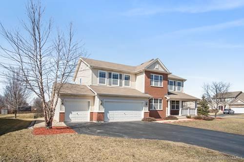 2524 Lyman, Yorkville, IL 60560