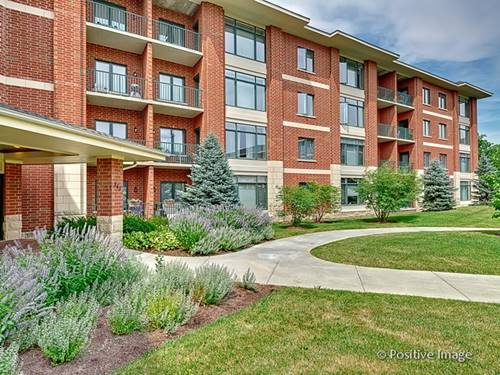 855 E 22nd Unit 413, Lombard, IL 60148