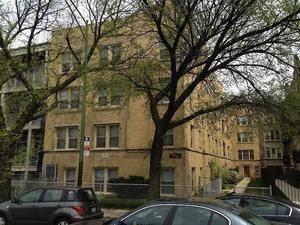 4843 N Ashland Unit 1A, Chicago, IL 60640 Ravenswood