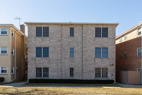 8059 Grand Unit 1N, River Grove, IL 60171