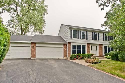 2060 Cranbrook, Libertyville, IL 60048