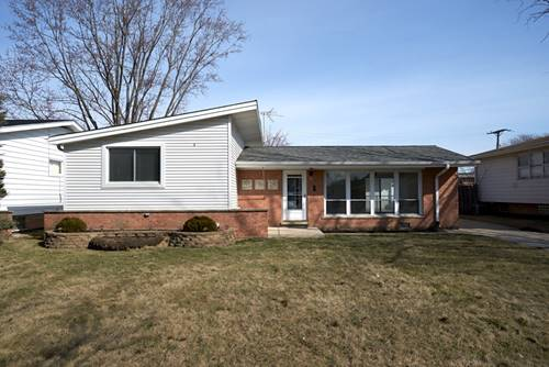 6 Lombard, Lombard, IL 60148
