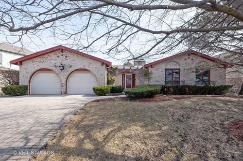 1245 Montgomery, Deerfield, IL 60015