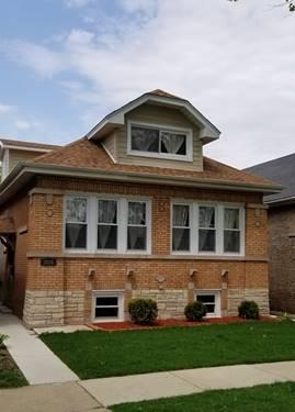3636 Grove, Berwyn, IL 60402