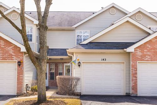 143 Golfview, Glendale Heights, IL 60139