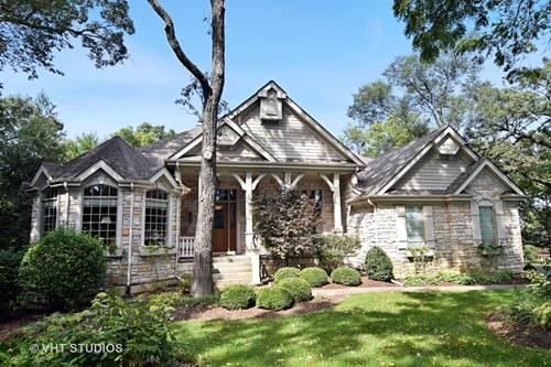 38W380 Heritage Oaks, St. Charles, IL 60175