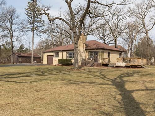 475 W Hawthorne, West Chicago, IL 60185