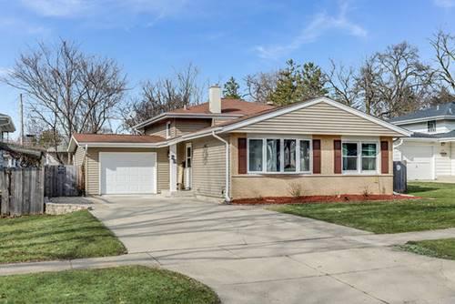 26 W Prairie, Lombard, IL 60148