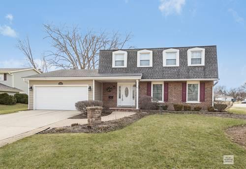 1528 S Prospect, Wheaton, IL 60189