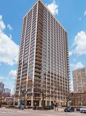 88 W Schiller Unit 1905, Chicago, IL 60610
