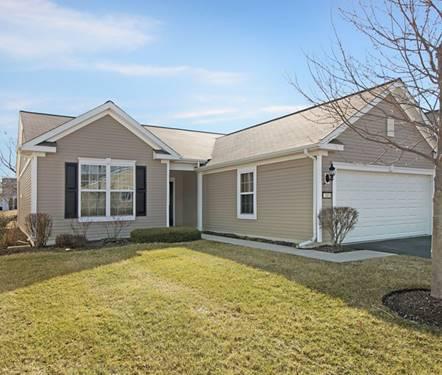 743 Pleasant, Shorewood, IL 60404