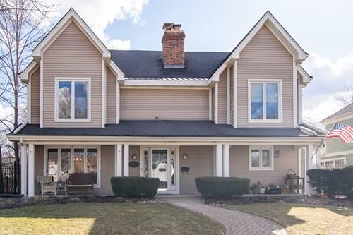 381 S Cottage Hill, Elmhurst, IL 60126
