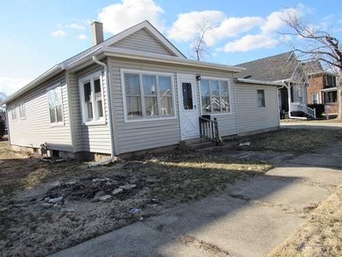 521 Adams, Ottawa, IL 61350
