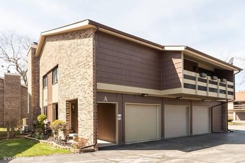1 Cobblestone Unit 1A, Palos Hills, IL 60465