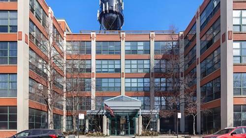 1800 W Roscoe Unit 418, Chicago, IL 60657 Roscoe Village