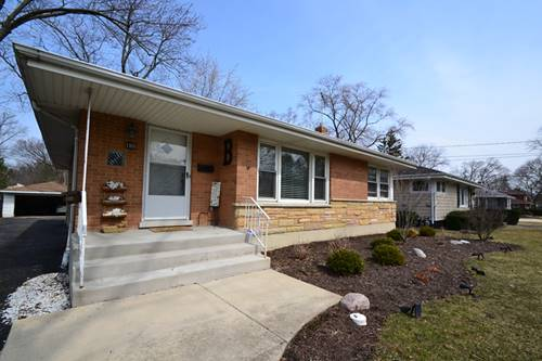 1320 Jefferson, Downers Grove, IL 60516