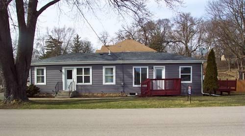 38123 N 3rd, Spring Grove, IL 60081