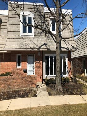 1451 Beaupre, Highland Park, IL 60035