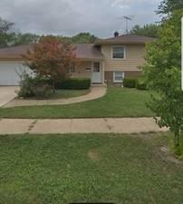 9248 Oak, Orland Park, IL 60462
