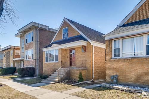 2540 Ridgeland, Berwyn, IL 60402