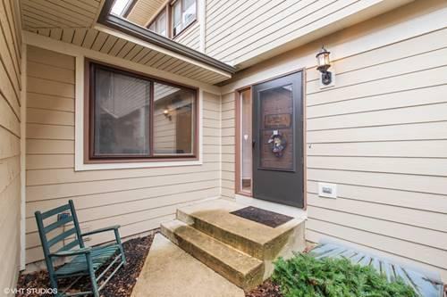 890 Swan, Deerfield, IL 60015