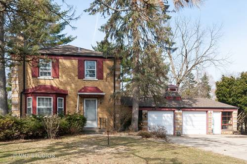 302 N Wheeling, Prospect Heights, IL 60070