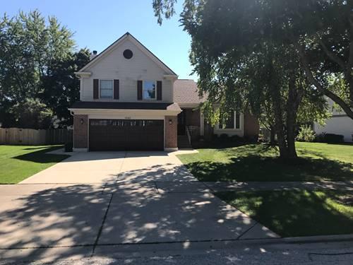 1542 Madison, Buffalo Grove, IL 60089