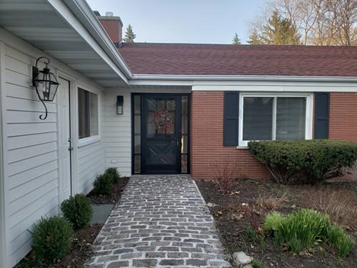 3256 Westview, Northbrook, IL 60062