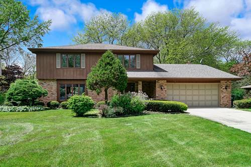 10S286 Hampshire, Willowbrook, IL 60527