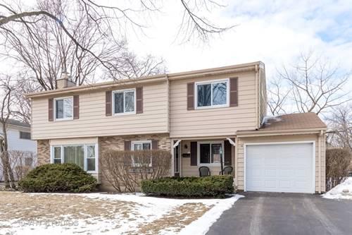 316 Willow, Deerfield, IL 60015