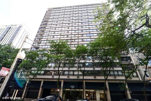 33 E Cedar Unit 6G, Chicago, IL 60611 Gold Coast