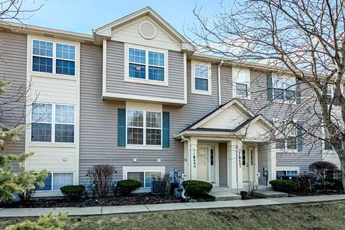 11S480 Rachael, Willowbrook, IL 60527