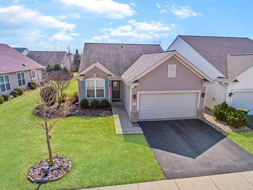 13973 Chanwahon, Huntley, IL 60142