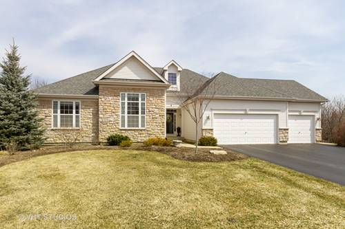 6 Turnberry, Lake In The Hills, IL 60156