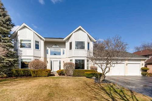 212 Thompson, Buffalo Grove, IL 60089